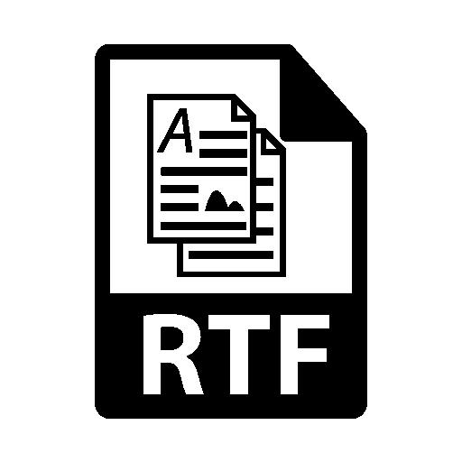 Formulaire d adoption chat rtf 1